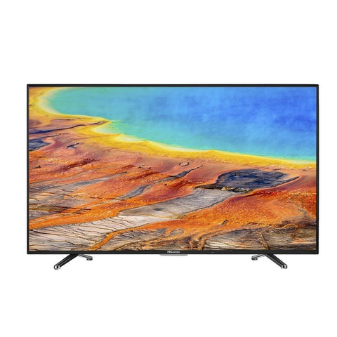 HISENSE 50H5GB 50 Inch 1080P 120 HZ LED SMART TV
