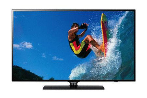 SAMSUNG UN55FH6003F 55 Inch 1080P 240 CMR  LED  TV