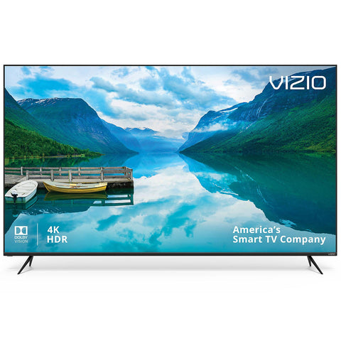 "VIZIO 70"" Class M-Series 4K (2160P) Ultra HD HDR Smart LED TV (M70-F3)"