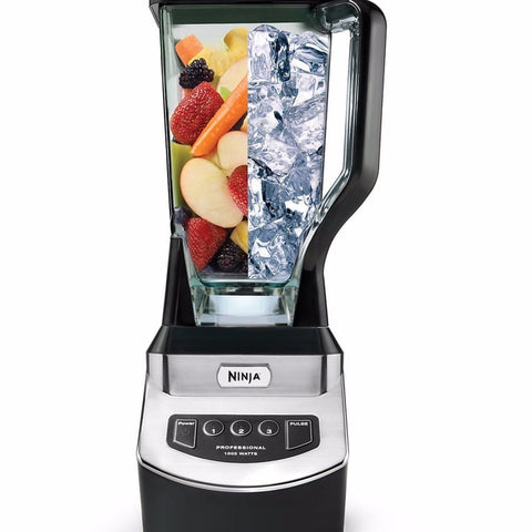Ninja Professional Blender (NJ600CO)