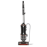 Shark DuoClean Lift-Away Speed Upright Vacuum ( NV770 )