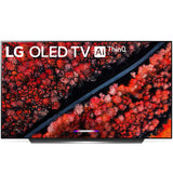 "LG 55"" Class C9 Series 4K Ultra HD Smart HDR OLED TV w/ AI ThinQ  (OLED55C9)"