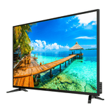 "ONN. 43"" Class 4K (2160p) Ultra HD LED TV  (ONC43TV19)"