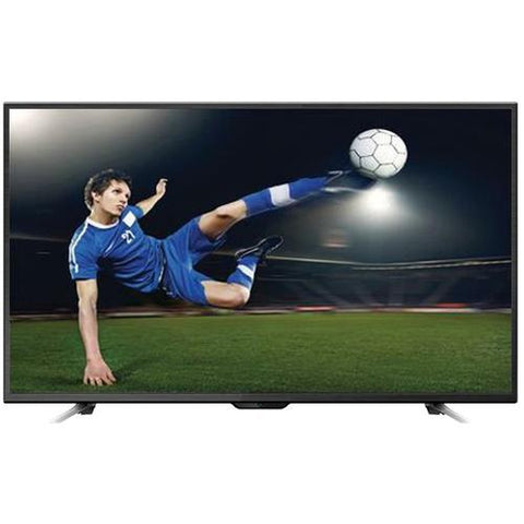 "PROSCAN 55"" 4K UHD 60Hz LED TV (PLDED5515-D-UHD)"