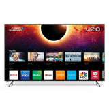 "VIZIO 65"" Class P-Series Quantum (64.5"" Diag.) 4K Ultra HD HDR Smart TV (PQ65-F1)"