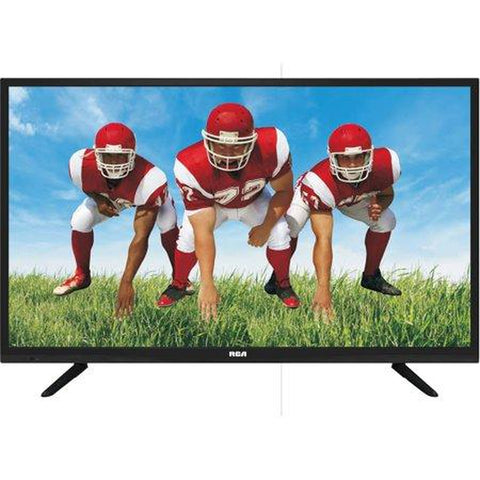 "RCA 40"" 1080P Full HD LED TV (RT4038 )"