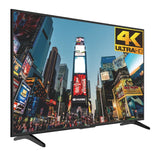 "RCA 65"" Class 4K Ultra HD (2160P) Smart LED TV (RNSMU6536)"