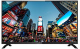 "RCA 32"" 720P LED HD TV ( RT3205 )"