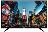 "RCA 43"" Class FHD (1080P) LED TV (RT4302)"