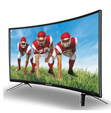 "RCA 32"" Class Curved HD (720P) LED TV (RTC3280)"