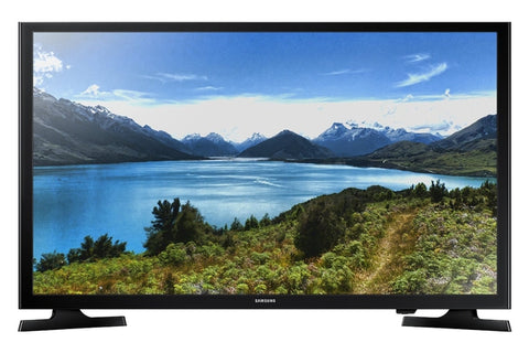 SAMSUNG UN32J4002 32 Inch 720P 60 CMR LED TV