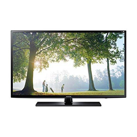 SAMSUNG UN46H6203 46 Inch 1080P 240 CMR LED SMART TV