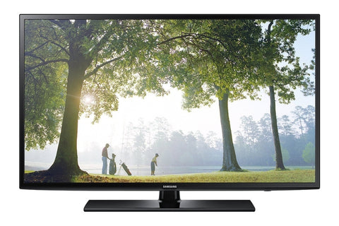 SAMSUNG UN55H6203AF 55 Inch 1080P 240 CMR LED SMART TV