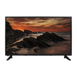 "Seiki 32"" Cass HD (720p) LED TV (SC-32HS970N)"