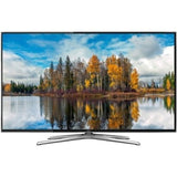 SAMSUNG UN48H6400AF 48 Inch 1080P 480 CMR ACTIVE 3D LED SMART TV