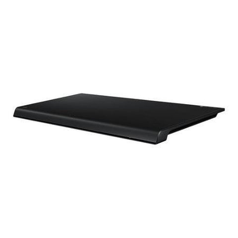 SAMSUNG HW-HM60 4.2 Channel Sound Stand with Built-In Woofers