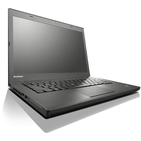 "LENOVO Thinkpad T440 14"" INTEL CORE I5-4300U 1.9GHz 4GB 320GB SATA"