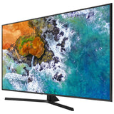 "SAMSUNG 55"" Class 4K (2160P) Ultra HD Smart LED TV ( UN55NU7400 / UN55NU740D)"