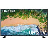 "SAMSUNG 65"" Class 4K (2160P) Ultra HD Smart LED HDR TV (UN65NU6900)"