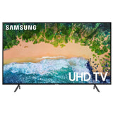 "SAMSUNG 75"" Class 4K (2160P) Ultra HD Smart LED TV ( UN75NU6900 )"