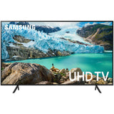 "SAMSUNG 70"" Class 4K UHD (2160p) LED Smart TV with HDR ( UN70NU6900FXZA )"