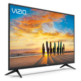 "VIZIO 40"" Class V-Series™ (2160P) 4K HDR Smart TV (V405-G9)"