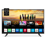 "VIZIO 55"" Class 4K UHD LED Smart TV HDR V-Series ( V556-G1 )"
