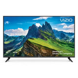 "VIZIO 50"" Class V-Series 4K Ultra HD (2160p) Smart LED TV (V505-G9)"