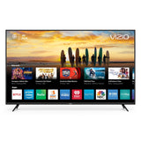 "VIZIO 65"" Class V-Series™ 4K Ultra HD (2160P) HDR Smart TV (V655-G9)"
