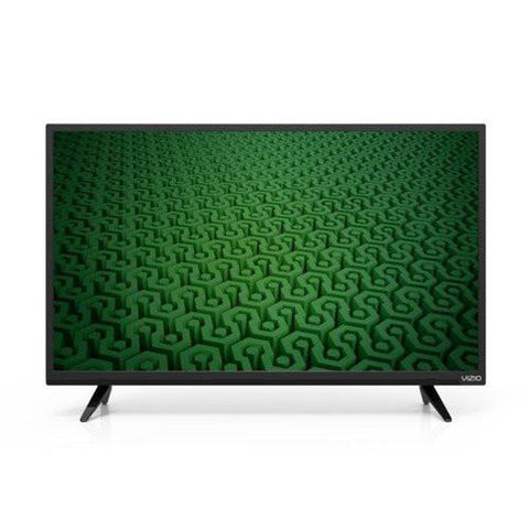 VIZIO D32H-C1 32 Inch 720P 60 HZ LED TV