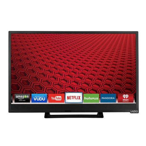 VIZIO E28H-C1 28 Inch 1080P 60 HZ LED TV