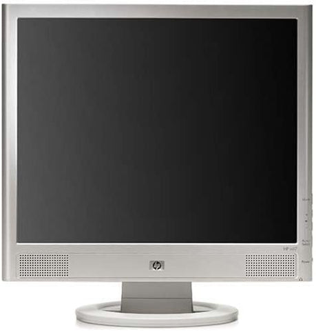 "HP Pavilion VS19B 19"" LCD Monitor"