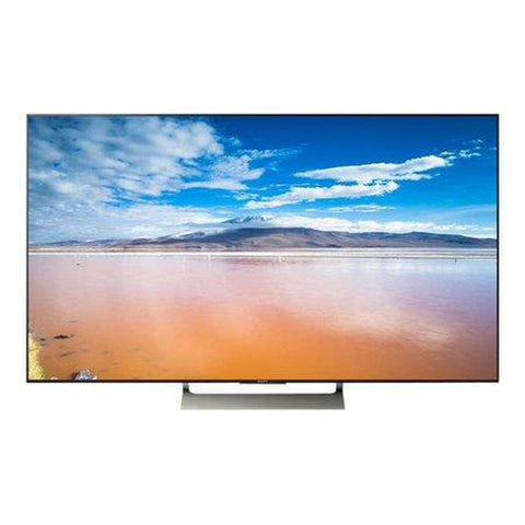 "Sony 55"" Class 4K(2160P) Smart LED TV (XBR55X900E)"