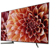 "Sony 65"" 4K UHD HDR LED Android Smart TV (XBR65X900F)"