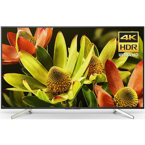 "Sony 70"" Class BRAVIA 4K (2160P) Ultra HD HDR Android Smart LED TV ( XBR70X830F )"