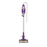 Shark Rocket Zero-M Self-Cleaning Brushroll Corded Stick Vacuum ( ZS350 )