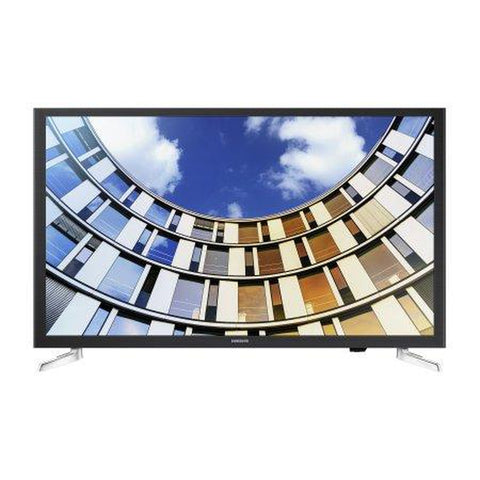 SAMSUNG 40 Inch 1080P 60MR LED SMART TV (UN40M5300 / UN40M530D)
