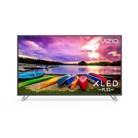 "VIZIO 65"" Class 4K (2160P) ClearAction 360 Smart XLED Home Theater Display (M65-E0)"
