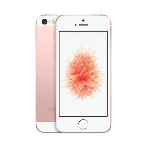 Apple iPhone 6S 64GB Unlocked -  Rose Gold