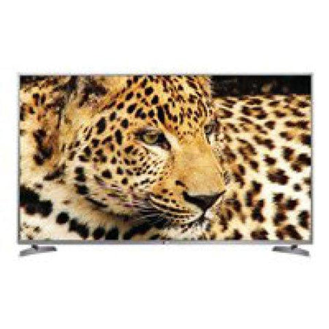 LG 47LB6500 47 Inch 1080P 120 HZ LED 3D SMART TV