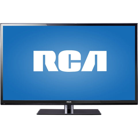 RCA LED48G45RQ 48 Inch 1080p 60Hz Class LED HDTV