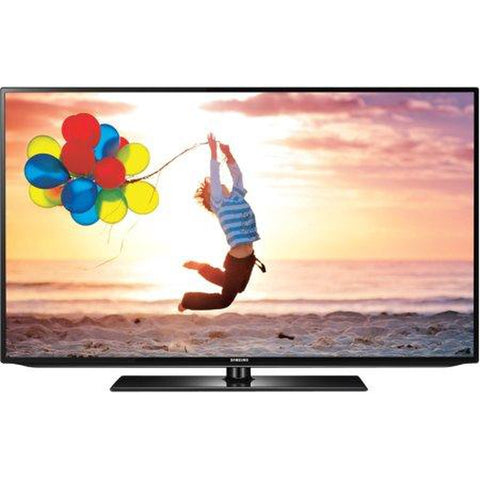 SAMSUNG 32 Inch 1080P 60 Hz  LED TV (UN32EH5000)