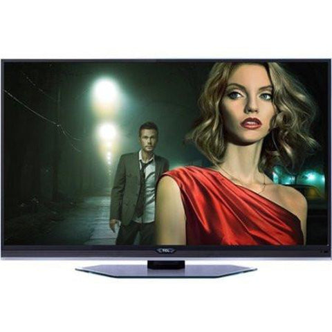 TCL 50FS5600 50 Inch 1080P 120 HZ LED TV