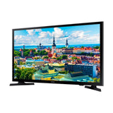 SAMSUNG HG32ND460SFXZA 32 Inch 720P 60 HZ  LED  TV