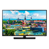 SAMSUNG HG40ND460 40 Inch 1080P 60 HZ  LED  TV