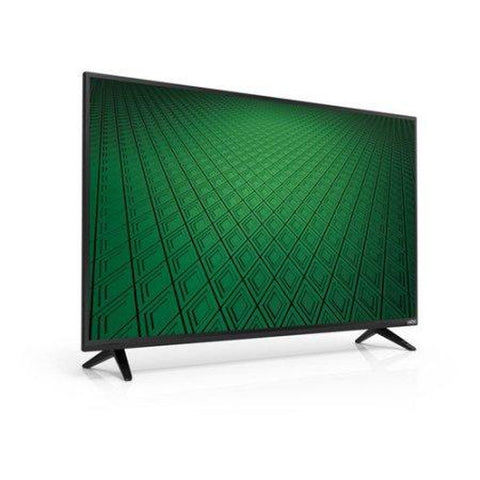"VIZIO D-Class 39"" Class Full-Array LED TV  (D39hn-D0)"