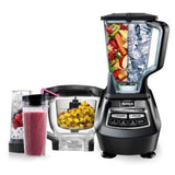 Ninja 3-in-1 Mega Kitchen System Pro (BL771)