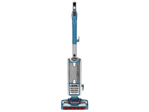 Shark DuoClean Powered Lift-Away Speed Upright Vacuum (NV800)