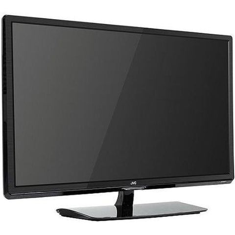 JVC LT-28EM74 28 Inch 720P 60 HZ  LED  TV
