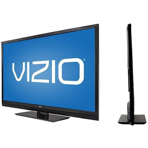 VIZIO M550SL 55 Inch 1080P 120 HZ  LED SMART TV